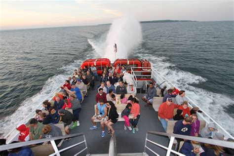 boats to mackinac island mackinac island ferry news