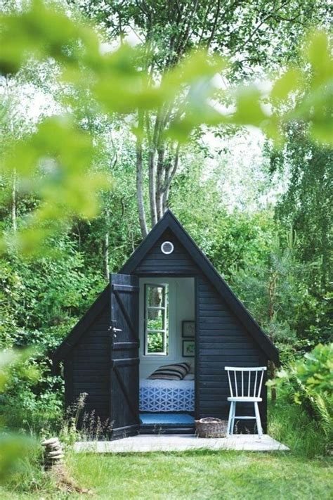 backyard guest house cool backyard guest house for the cabin cape house pinterest
