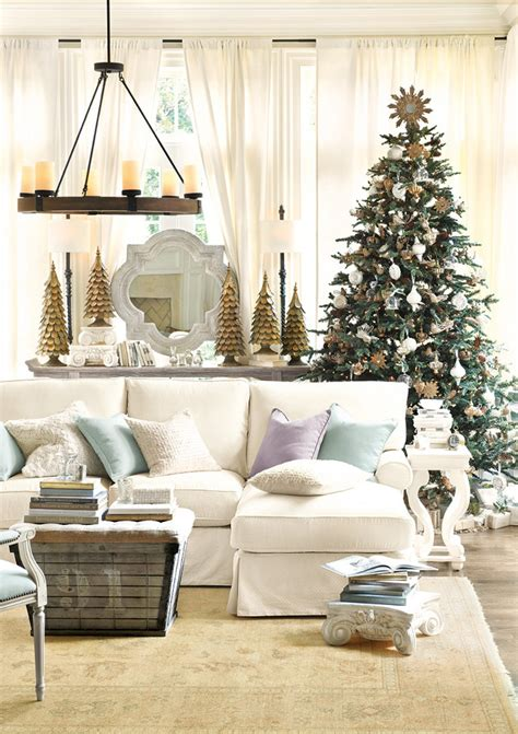 interior design ideas christmas design ideas home bunch