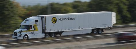 ultracapacitor truck 2016 top 50 green fleets articles fuel smarts articles truckinginfo