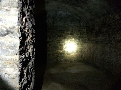 exploring lexington market s underground exploring lexington market s underground vaults