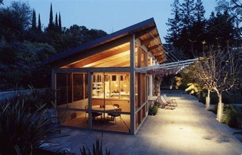 shed roof  glass cabins pinterest sheds glasses