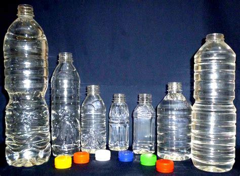 Plastik Segel Botol menyediakan botol plastik segel plastik shrink seal