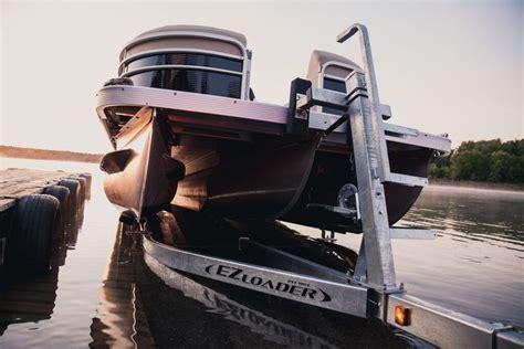 ez loader custom adjustable boat trailers photo gallery ez loader custom adjustable boat trailers