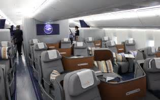 the gallery for gt airways 747 interior