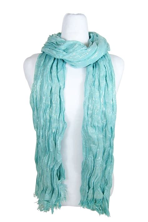 wholesale summer scarf wholesale womens hats