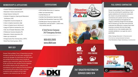 graphic design brochure layout what is graphic design graphic design vista carlsbad