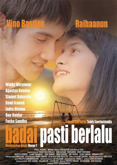 download film dokumenter pertaruhan badai pasti berlalu movie download