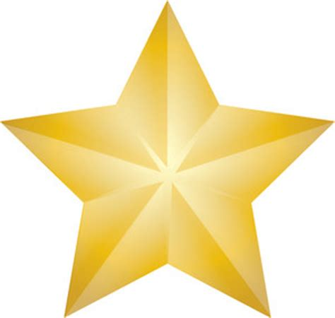 google images gold star star careers