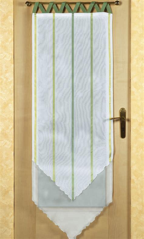 Tischdecken Modern 346 by Fensterdekoration In Verschiedenen Ausf 252 Hrungen Gardinen