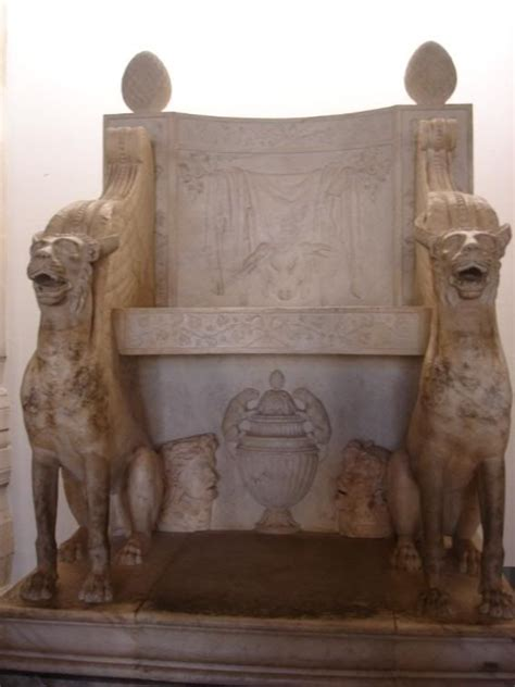 chair in a room wiki 104 best images about ancient furniture on