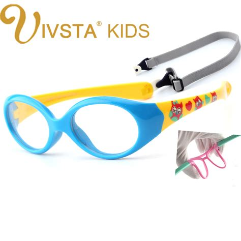 ivsta with 0 5 years small baby glasses for children