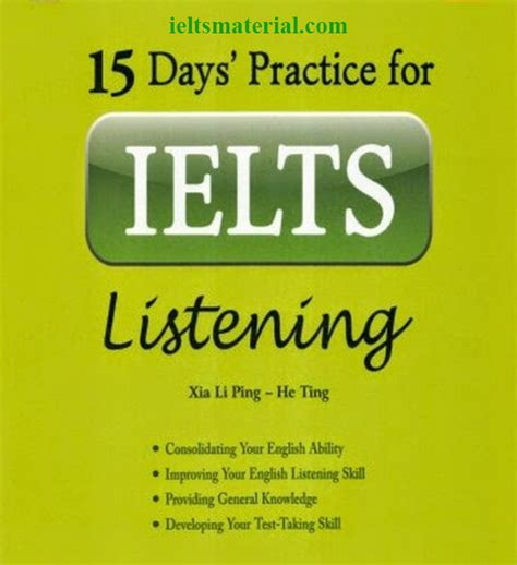 Free Ielts Essays Pdf by Ielts Sle Essays Pdf Free Mfacourses887 Web