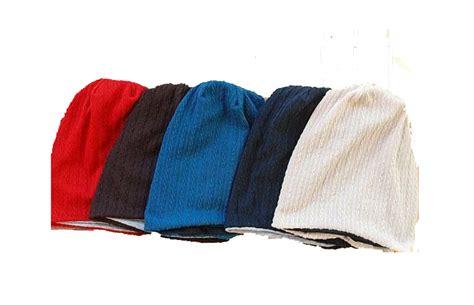 Topi Anak Cewek Topi Baby For 6m 18m topi kupluk mj mynaz shop
