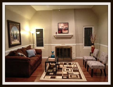 the room fresno the living room fresno ca modern house