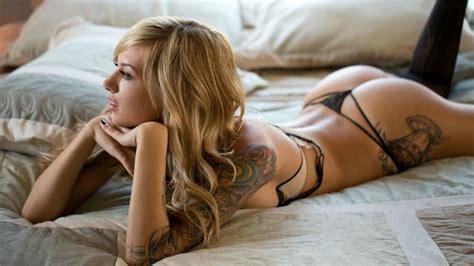 sofa porn pics 100 fotos de gajas boas gajas nuas
