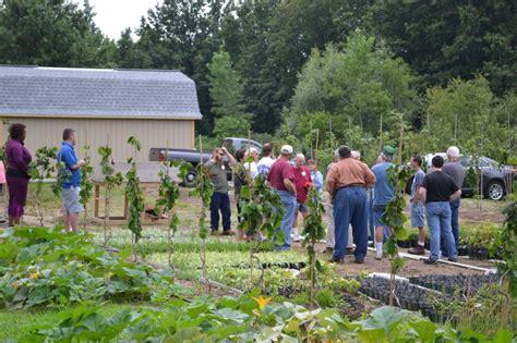 mikes backyard nursery we are giving away a free backyard growers membership