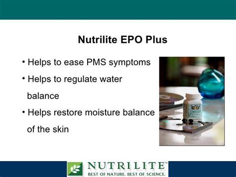 Wellness Evening Primrose E P O Epo 60s amway nutrilite epo plus i today