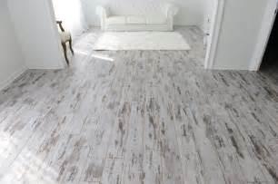 laminated flooring terrific white laminate flooring