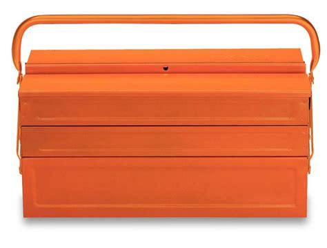 cassette portautensili beta cassetta portautensili estensibile 5 scomparti beta c20l