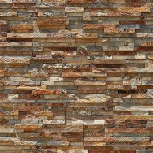 Home Texture Patterned Stone Walls Home Stone Textures Other Textures