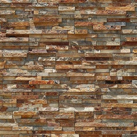 interior stone veneer home depot patterned stone walls home stone textures other textures