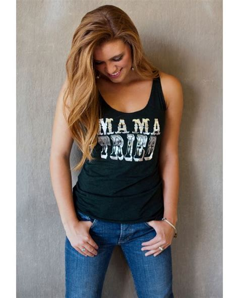 country style tank tops 25 best ideas about country tank tops on