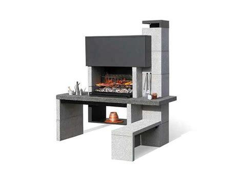 espacios  barbacoas mario casas  pinterest barbacoa pizza ovens  outdoors