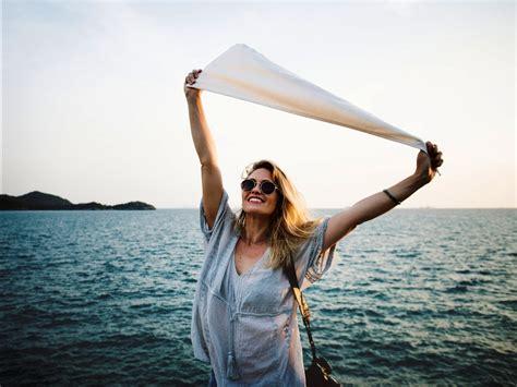 sederhana pengembangan diri menuju kebahagiaan