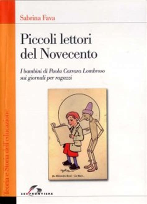 libro letteratura spagnola del novecento piccoli lettori del novecento www fondazionemondadori it