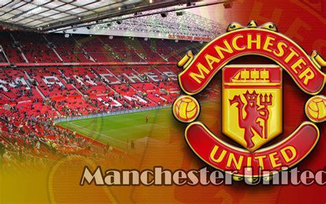 manchester united high resolutions hd wallpa