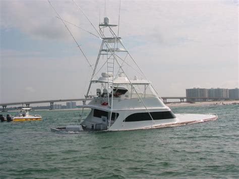 weaver boats sunk 61 weaver page 3 the hull truth boating and