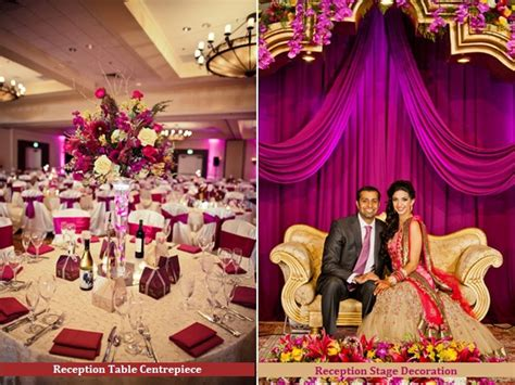 event ideas chic wedding theme event management indian wedding