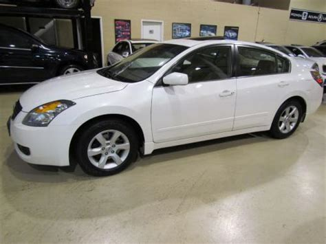 nissan altima white 2010 nissan altima touchup paint codes image galleries