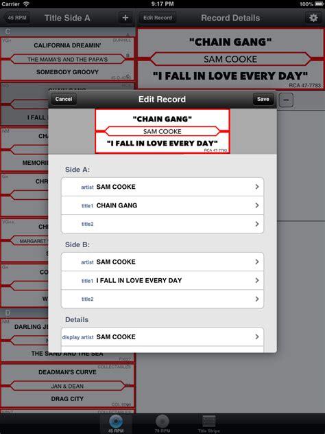 printable jukebox labels colorful jukebox label template vignette entry level