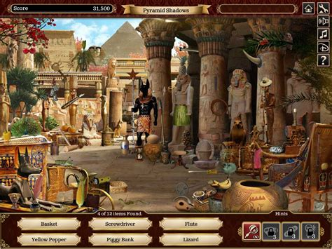 free full version hidden object games for tablet hidden objects gardens of time games for android free