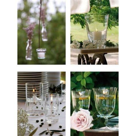 velas y candelabros portavelas y candelabros aromas mundo en tu hogar