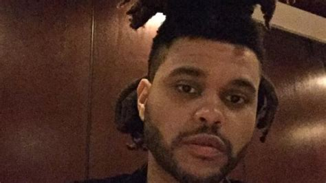 the weeknd s hair producer mike dean reveals extended ending for the weeknd