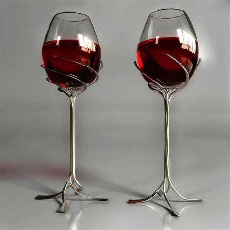 unique wine glasses 187 best beautiful wine chagne glasses mugs steins
