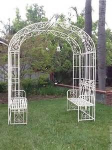 Metal Garden Arch Kits 17 Best Images About My Metal Shop On Stove