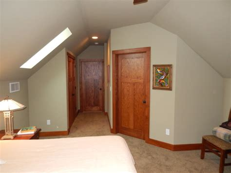 Attic Master Bedroom wauwatosa attic master bedroom bath