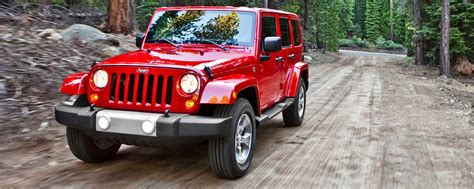 Jeep Teterboro Teterboro Chrysler Jeep Dodge Ram New Chrysler Jeep