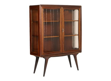mid century china cabinet mid century china cabinet display 1940s gio ponti