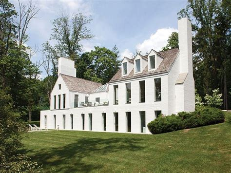 hugh newell jacobsen 1000 images about hugh newell jacobsen architect on