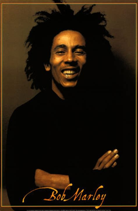 biography of bob marley bob marley biography hotshotdigital com
