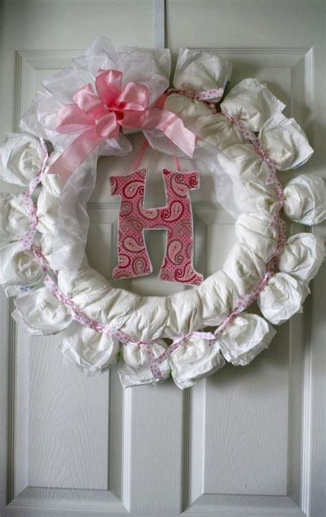 Baby Shower Ideas For Boys On A Budget by 8 Affordable Cheap Baby Shower Gift Ideas For Those On A
