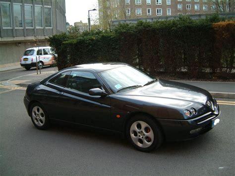 alfa romeo gtv best cars ever alfa romeo gtv