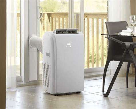 portable air conditioner venting crank windows how to vent a portable air conditioner sylvane