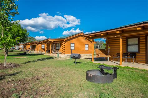River Bluff Cabins On The Frio by Frio River Cabins 8 16 River Bluff Cabins