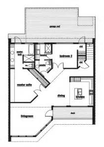 Condo Floor Plan by Oregon Coast Condos For Sale Sunset Village Condos In